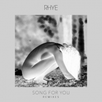 Rhye - Song For You (Mansionair Remix)