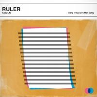 Ruler - Easy Life