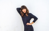 Interview: Eleanor Friedberger On The Lawlessness Of Athens, Greece