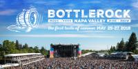 BottleRock Napa Valley - The Fancy Coachella