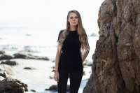 An Interview With Nora En Pure