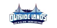 Outside Lands 2018:  Setting the Bar High