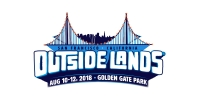 Outside Lands 2018:  What You Missed