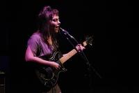 Angel Olsen at Westward Music Festival Vancouver