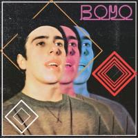 BOYO - Real Life