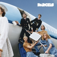 Parcels - Lightenup