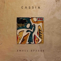 Cassia - Small Spaces