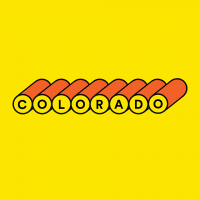 Colorado (Ft. Timsters) - Fall Down