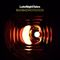 BADBADNOTGOOD - To You