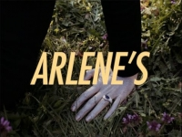 Donna Blue - Arlene's