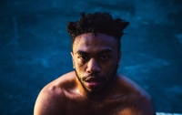 Kevin Abstract - Baby Boy