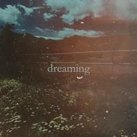 Tash - Dreaming