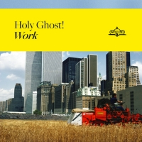 Holy Ghost! - Epton On Broadway (Part I & Part II)