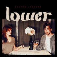 Dalton Jackson - Lower