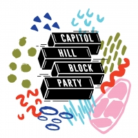 Capitol Hill Block Party 2019: A Communal Gathering