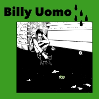 Billy Uomo - If I Couldn't Have You
