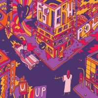 Foster the People - Pick U Up