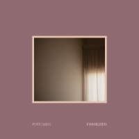 Postcards - Fossilized