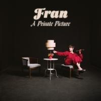 Fran - So Surreal