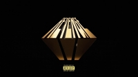Dreamville - Sacrifices (Ft. EARTHGANG, J. Cole, Smino & Saba)