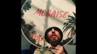 Mcbaise - She's A Big Boy
