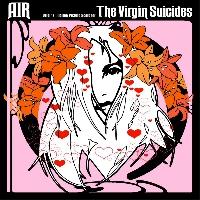 Air - Playground Love (Phoenix Cover)