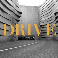 Angara - Drive