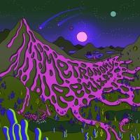 Metronomy - Whitsand Bay (Myd Remix)
