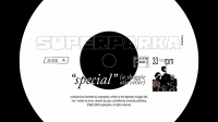 SuperParka - Special