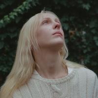 Laura Marling - Held Down