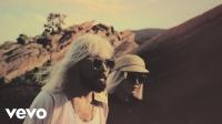 Flora Cash - Missing Home (Filous Remix)