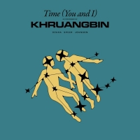 Khruangbin - Time (You and I)