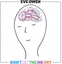 Eve Owen - Tudor