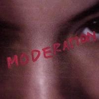 Chloe Lilac - Moderation
