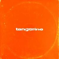 Emelesef - Tangerine
