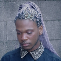 Shamir - On My Own