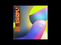 Shimmertraps - Jules Quesnel