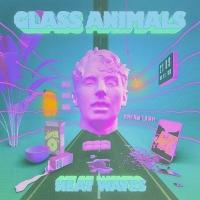 Glass Animals - Heat Waves