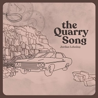 Jordan Lehning - The Quarry Song