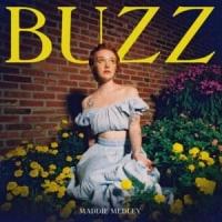 Maddie Medley - Buzz