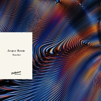 Jesper Ryom - Beaches