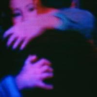 Jordan Rakei - Best Part (BBC Maida Vale Session)