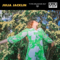 Julia Jacklin - CRY