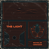 Nicholas Cangiano - The Light