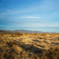 Los Days - Wonder Valley