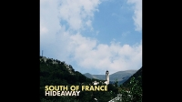 South Of France - Hideaway