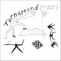 Tōth - Turnaround
