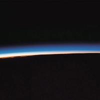 Mystery Jets - Saturnine
