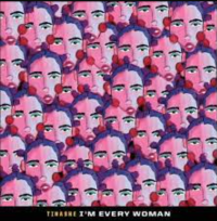 I'm Every Woman - I'm Every Woman