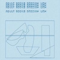 Adult Books - Grecian Urn